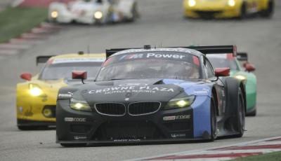 USCC-2014-Austin-BMW-Team-RLL