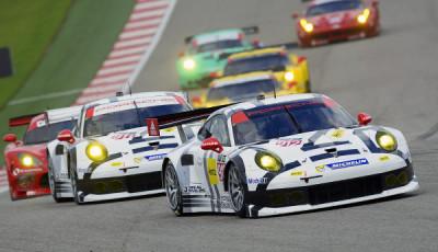 USCC-2014-Austin-Porsche-911-RSR-Long-Christensen