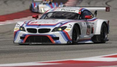 USCC-2015-Cota-BMW-Team-RLL-Z4-Auberlen-Werner
