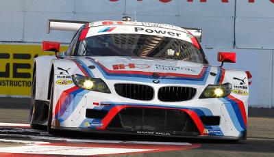 USCC-2015-Long-Beach-BMW-Z4-Sieg