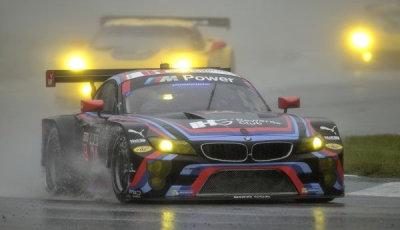 USCC-2015-Petit-Le-Mans-BMW-Z4-GTLM