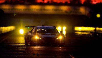 USCC-2015-Sebring-Audi-R8-LMS-Christopher-Haase