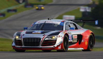 USCC-2015-VIR-Christopher-Haase-Audi-R8-LMS