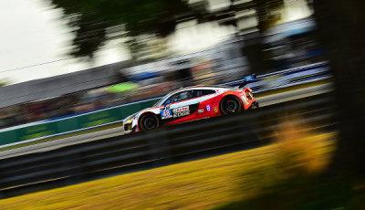 USCC-2015-Watkins-Glen-Christopher-Haase-Audi-R8-LMS