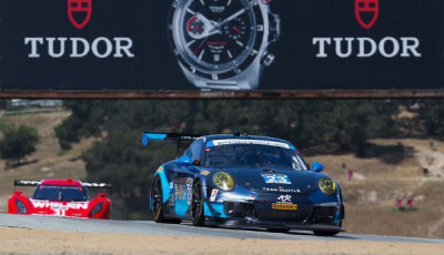 USCC-2015-the-heart-of-racing-porsche