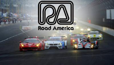 USCC-Road-America-Artikelbild-default