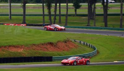 VIR-2014-Ferrari
