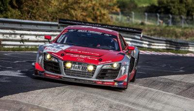 VLN-2014-Lauf-9-Haase-Audi-R8-LMS-ultra
