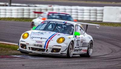 VLN-2014-Lauf9_2014-Huber-Motorsport