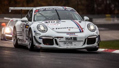 VLN-2015-Lauf-10-Tim-Scheerbarth-Porsche