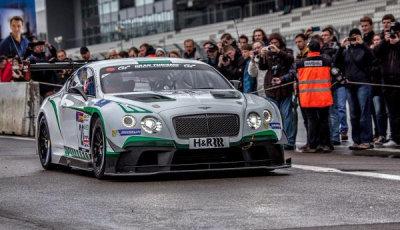 VLN-2015-Lauf-2-Bentley-Continental-GT3