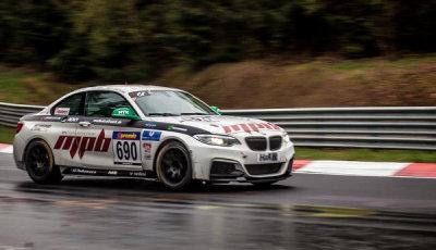 VLN-2015-Lauf-2-MPB-Racing-BMW