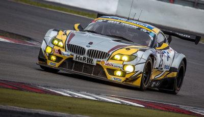 VLN-2015-Lauf-2-Marc-VDS-BMW-Z4
