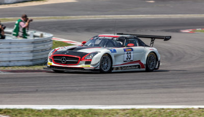 VLN-2015-Lauf-6-Car-Collection-SLS