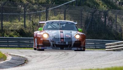 VLN-2015-Lauf-6-TSB24-Racing-Marco-Seefried-Porsche