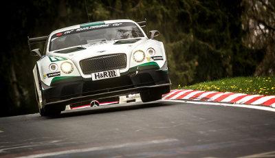 VLN-2015-Lauf2-Bentley-Continental-GT3_blitzpix.com - Jens Bauer