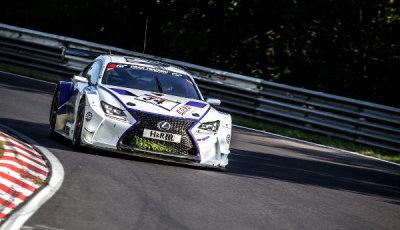 VLN-2015-Lauf5-Emil-Frey-Racing-Lexus-RC-F-GT3