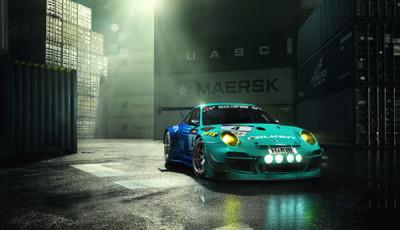 VLN-2016-Falken-Motorsports-Porsche-911-GT3-R-Preview