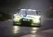 VLN-2016-Gesamtsieg-20-fuer-Land-Motorsport-bei-Lauf-vier