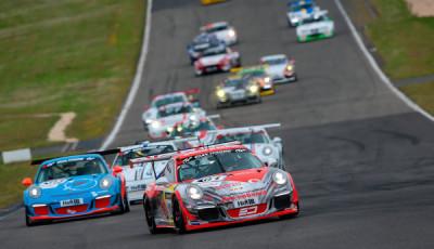 VLN-2016-GetSpeed-Porsche-Vorschau-Lauf-6
