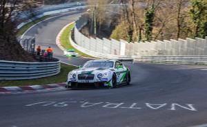VLN-2016-Lauf-1-Abt-Racing-Bentley-Continental-GT3