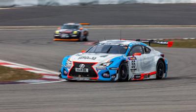 VLN-2016-Lauf-1-Farnbacher-Racing-Lexus-RC-F-GT3