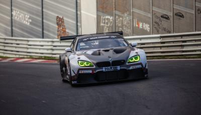 VLN-2016-Lauf-1-Schubert-Motorsport-BMW-M6-GT3