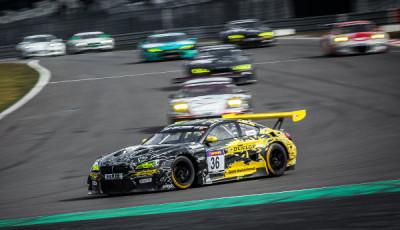 VLN-2016-Lauf-1-Walkenhorst-BMW-M6-GT3