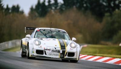 VLN-2016-Lauf-2-Black-Falcon-Team-TMD-Friction-Porsche-GT3-Cup