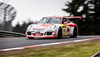 VLN-2016-Lauf-2-Get-Speed-Porsche-911-GT3-Cup