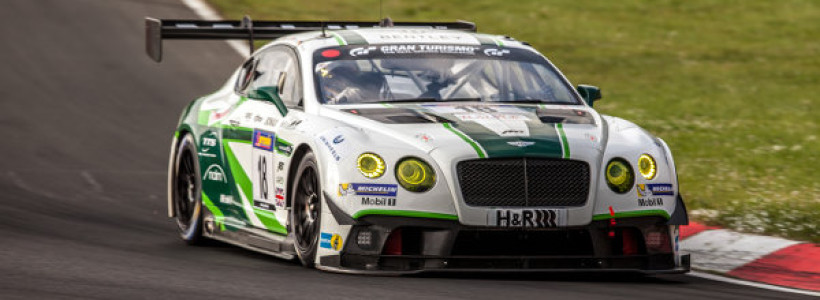 VLN-2016-Lauf-3-Abt-Bentley-Continental-GT3