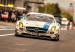 VLN-2016-Lauf-3-Drexler-Motorsport-Mercedes-Benz-SLS-AMG-GT3