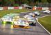 VLN-2016-Lauf-3-Porsche-911-GT3-R