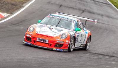 VLN-2016-Lauf-3-Teichmann-Racing-Porsche-911-GT3-Cup