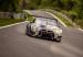 VLN-2016-Lauf-3-Zakspeed-Nissan-GT-R-Nismo-GT3
