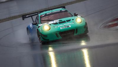 VLN-2016-Lauf-4-Falken-Motorsports-Porsche-911-GT3-R