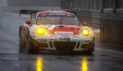 VLN-2016-Lauf-4-Frikadelli-Racing-Porsche-911-GT3-R