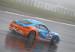 VLN-2016-Lauf-4-Pixum-Porsche-Cayman-Daniel-Zils