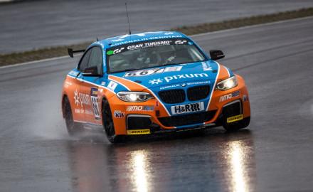 VLN-2016-Lauf-4-Pixum-Team-Adrenalin-Motorsport-BMW