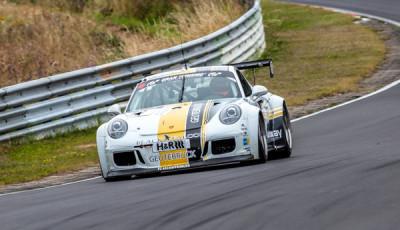 VLN-2016-Lauf-5-Black-Falcon-Porsche-911-GT3-Cup-Tim-Scheerbarth