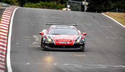 VLN-2016-Lauf-5-Racingk-Team-Ferrari-458