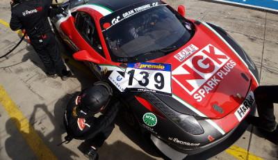 VLN-2016-Lauf-7-NGKRacing-Ferrari-458