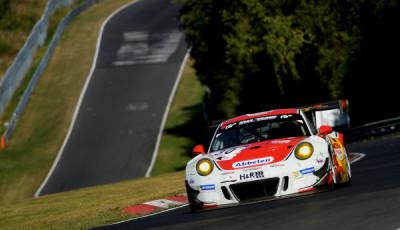 VLN-2016-Lauf-8-Frikadelli-Racing-Porsche-911-GT3-R