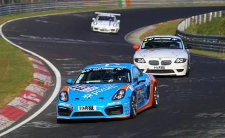 VLN-2016-Lauf-8-Pixum-Adrenalin-Porsche-Cayman