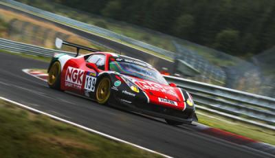 VLN-2016-Lauf-8-RaciNGK_Ferrari458