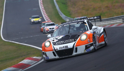 VLN-2016-Lauf6-Frikadelli-Racing-Porsche-911-GT3-Cup