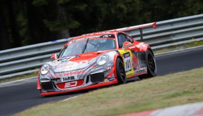 VLN-2016-Lauf6-GetSpeed-Vodafone-Porsche-Carrera-Cup-Nr101