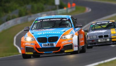 VLN-2016-Lauf6-Pixum-Adrenalin-Motorsport-BMW-E90-325i