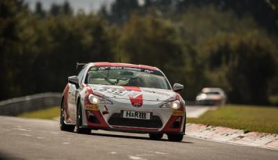 VLN-2016-TMG-GT86-Cup-Toyota-Swiss-Racing