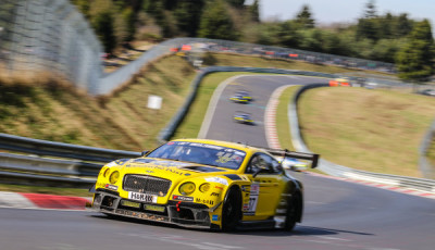 VLN-2017-Lauf-1-Bentley-Continental-GT3-Nr37